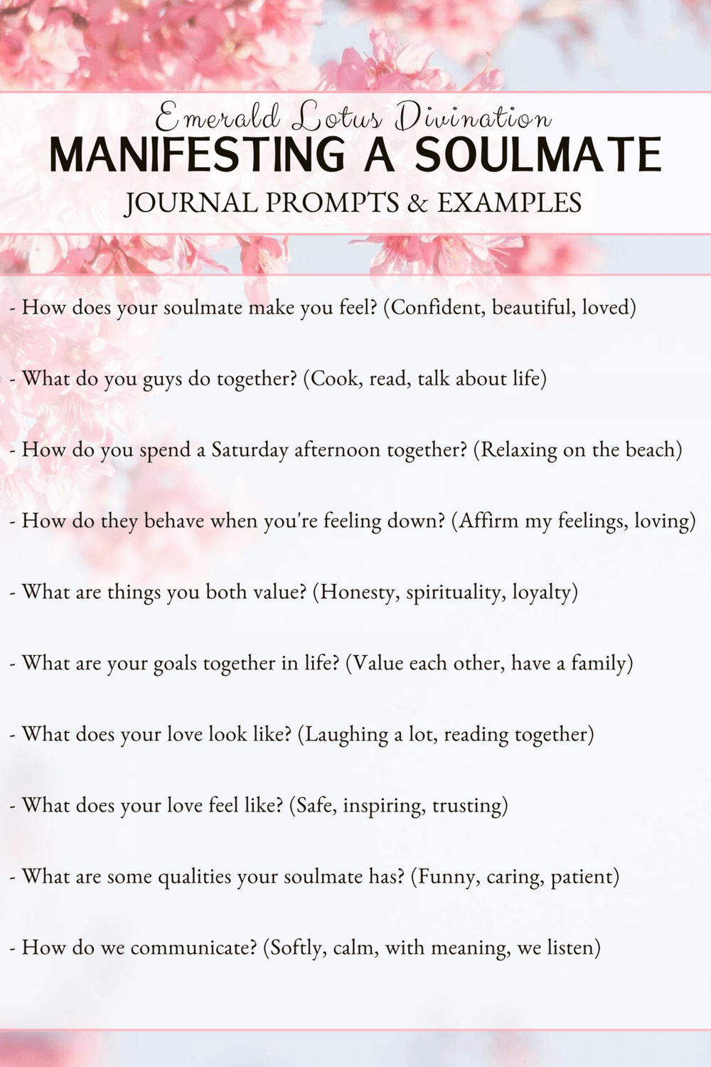 Manifesting-a-soulmate-journal-prompts-Emerald-Lotus-Divination-1.png